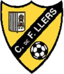 C.F. Llers